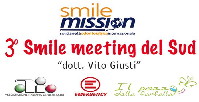 3-smile-meeting-del-sud