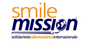Smile Mission onlus
