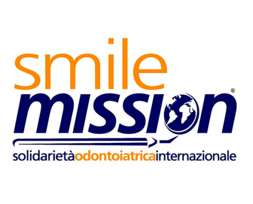 logo smilemission