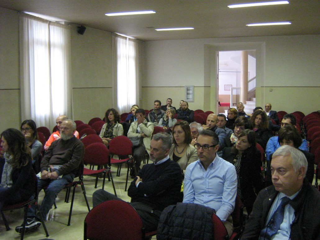 foto Smile Meeting Potenza 008