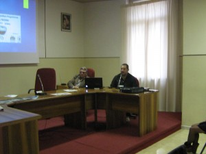 foto Smile Meeting Potenza 010